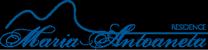 Maria Antoaneta Residence Hotel 4*, Bansko Logo